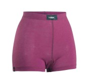 Ivanhoe Underwool Boxer female