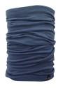 Ivanhoe Underwool Tube - Steelblue One Size