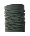 Ivanhoe Underwool Tube - Rifle Green One Size