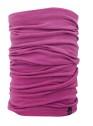 Ivanhoe Underwool Tube - Lilac Rose One Size