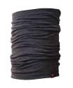 Ivanhoe Underwool Tube - Graphite Marl One Size