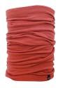 Ivanhoe Underwool Tube - Orange One Size