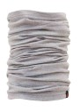 Ivanhoe Underwool Tube - Grey marl One Size