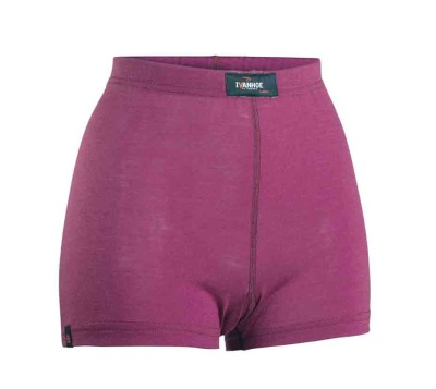Ivanhoe Underwool Boxer female - Lilac rose 36