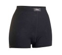 Ivanhoe Underwool Boxer female - Black 46