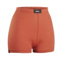 Ivanhoe Underwool Boxer female - Orange 46