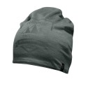 Ivanhoe Underwool Hat Shield - Rifle green