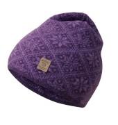 Ivanhoe Elsie Hat