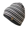 Ivanhoe Inside Out Hat - Grey One Size