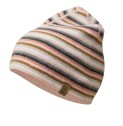 Ivanhoe Inside Out Hat - Pink Champange One Size
