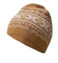 Ivanhoe Aske hat - Beige One Size