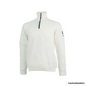 Ivanhoe Nydal WB Male - Off-White 3XL