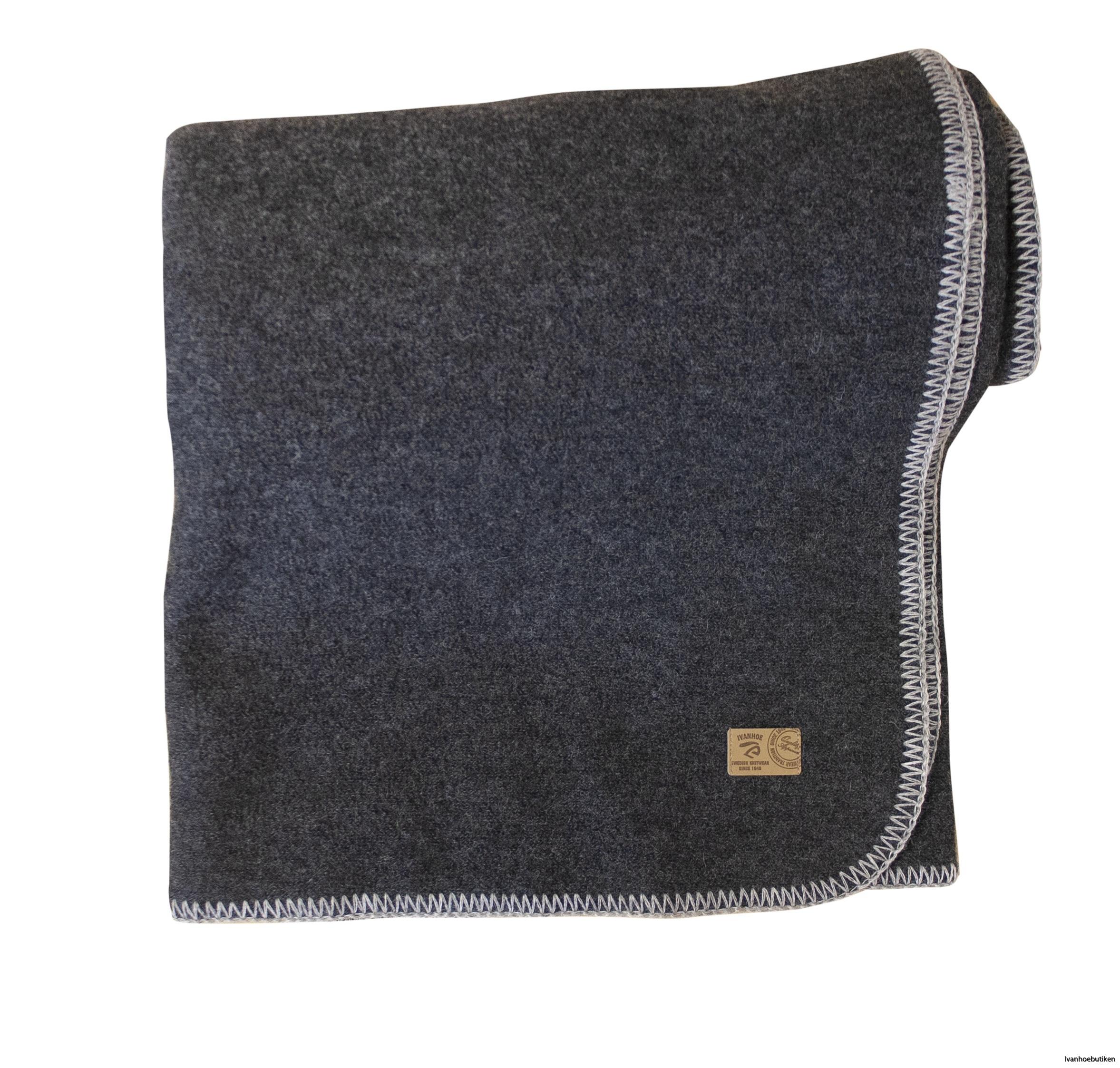 4100156_055_Blanket