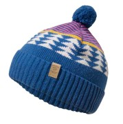 Ivanhoe Fox Hat