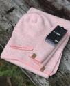 Ivanhoe Elsie set - Pink