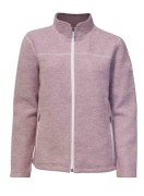 Ivanhoe Beata Full Zip SS20