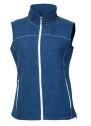 Ivanhoe Beata Vest - Electric Blue 44