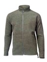 Ivanhoe Danny Full Zip - Lichen Green 3XL