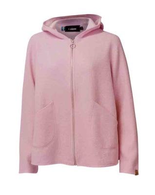 Ivanhoe GY Visala - Pink 36