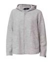 Ivanhoe GY Visala - Light silver grey 46
