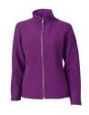 Ivanhoe Bella Full Zip - Purple 46