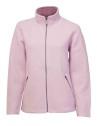Ivanhoe Bella Full Zip - Pink 46