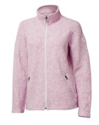 Ivanhoe Elvira Full Zip