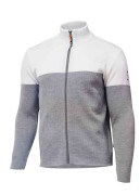 Ivanhoe Sigge Full Zip