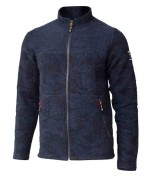 Ivanhoe Rhett Full Zip