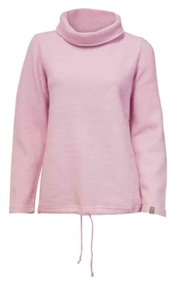 Ivanhoe GY Hede - Pink S (36/38)