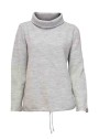 Ivanhoe GY Hede - Light Silver Grey L (44/46)