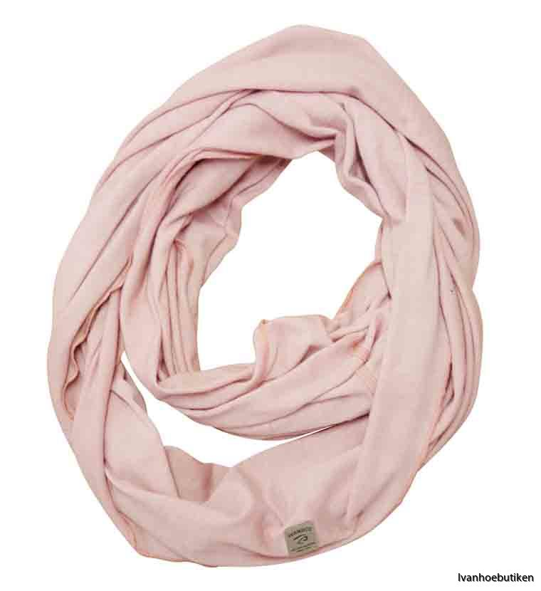 GY_Hulared_Loopscarf_028