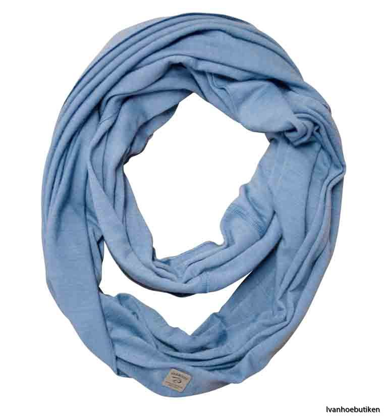 GY_Hulared_Loopscarf_036