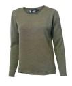 Ivanhoe GY Kulla - Lichen Green 46