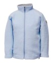 Ivanhoe Junior Rulle SS20 - Ice Blue Marl 150
