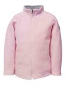 Ivanhoe Junior Rulle SS20 - Pink 140