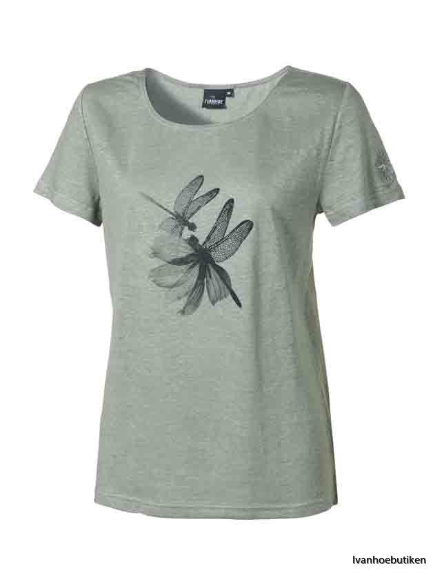 GY_Leila_Dragonfly_074