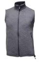 Ivanhoe Elvin WB Vest - Grey 3XL