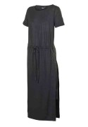 Ivanhoe GY Athena Dress