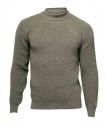 Ivanhoe GY Uddebo Male - Lichen Green 3XL