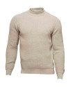 Ivanhoe GY Uddebo Male SS20 - Sand 3XL