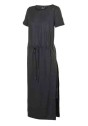 Ivanhoe GY Athena Dress - Black 46