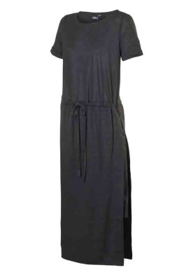 Ivanhoe GY Athena Dress - Black 36