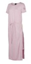 Ivanhoe GY Athena Dress - Pink 46