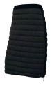 Ivanhoe Pulsar Skirt WB - Black 44