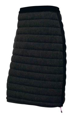 Ivanhoe Pulsar Skirt WB - Black 36
