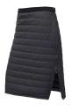 Ivanhoe Pulsar Skirt WB