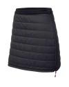 Ivanhoe Pulsar Short Skirt WB