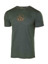 Ivanhoe Underwool Agaton Outdoor - Rifle Green 3XL