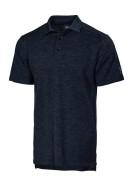 Ivanhoe Underwool Elis Poloshirt